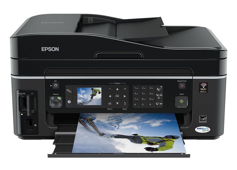 driver stampante epson stylus sx115