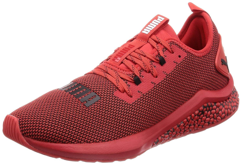 Puma Hybrid NX Men's Running Shoes: Amazon.in: Shoes & Handbags