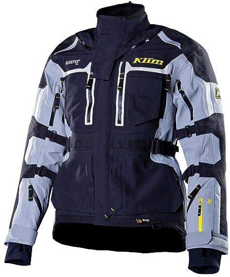 Amazon.com: Klim Aventura Rally V2 de los hombres Motocross ...
