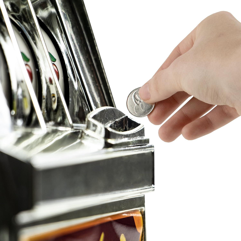 Igt Slot Machine Tokens