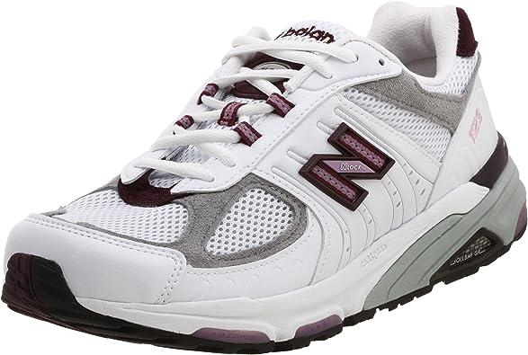 1123 V1 Running Shoe
