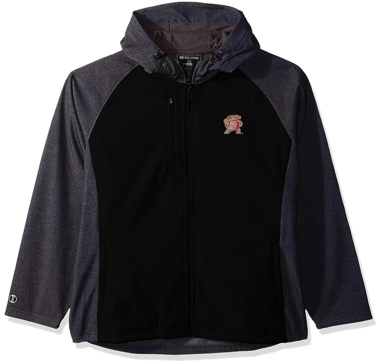Ouray Sportswear NCAA Damen Raider Soft Shell Jacke