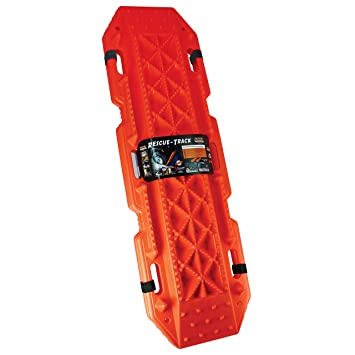 Amazon.es: SUMEX BUDDY19 Planchas de rescate / desatasco para 4x4