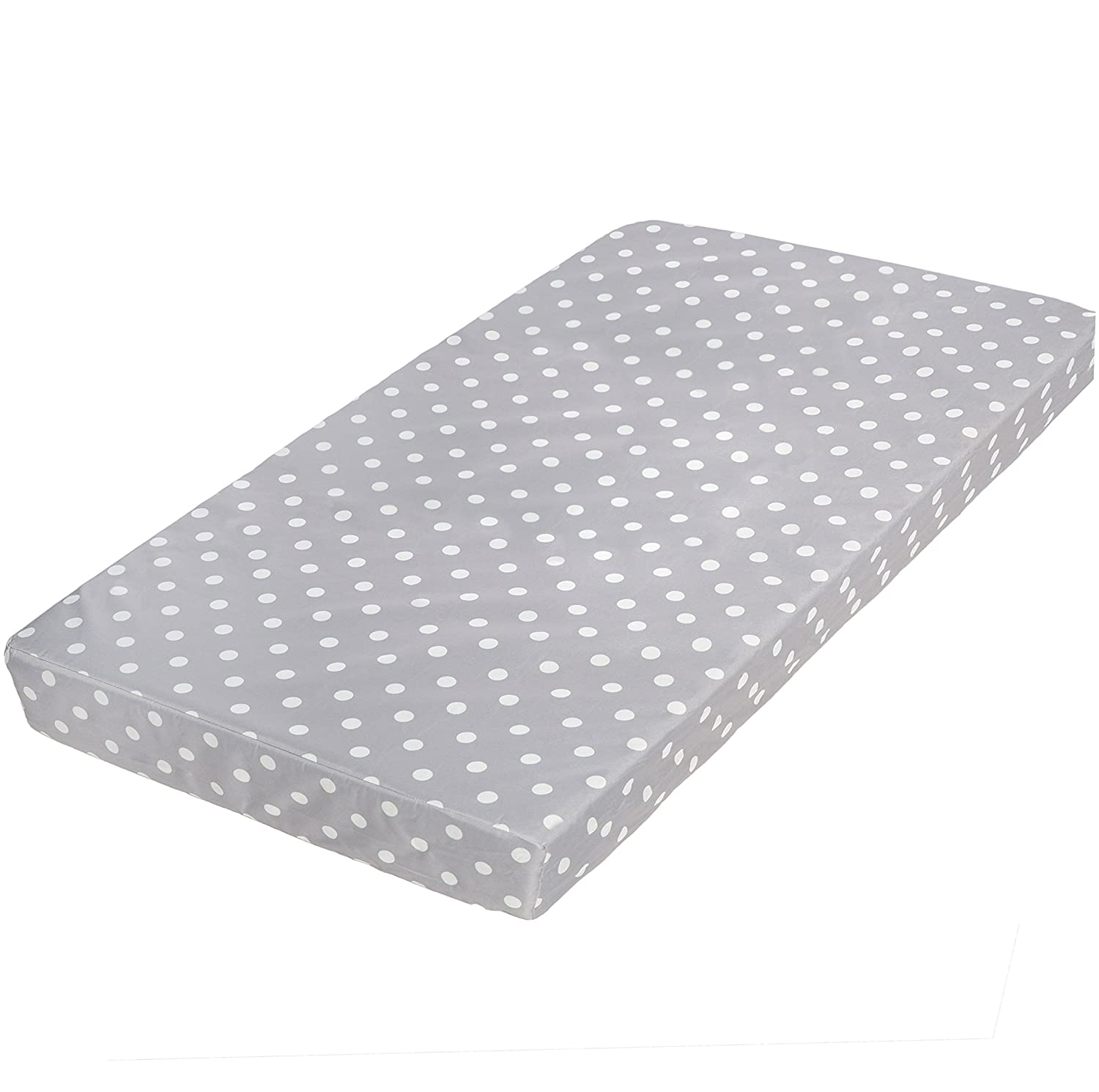 5 Best Baby Crib Mattress – Reviews And Buying Guide 2