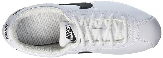 CortezZapatillas Niños Niños Unisex Niños Nike Unisex Nike Unisex CortezZapatillas CortezZapatillas Nike H2DIYeEW9