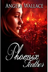 Phoenix Feather Kindle Edition
