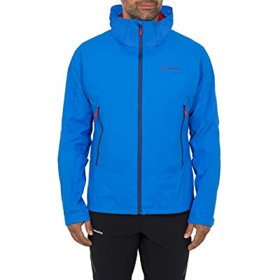 VAUDE Men's Kofel Jacket II: Clothing