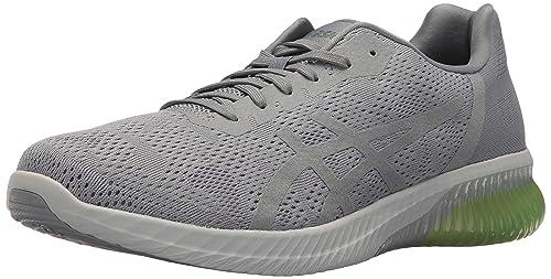 ASICS Chaussures Gel Kenun MX pour Homme: