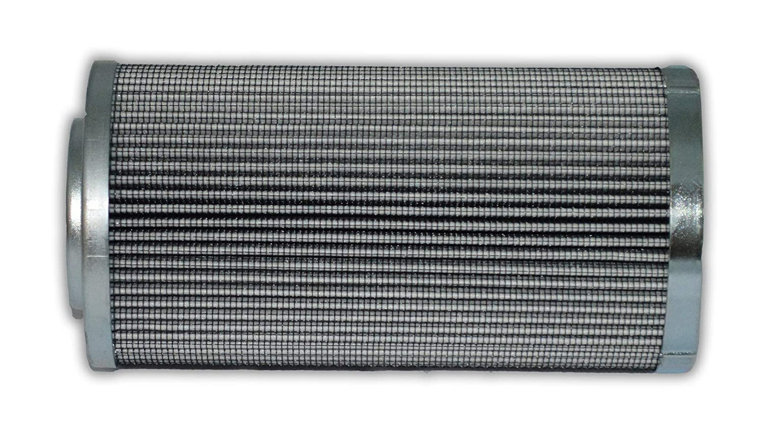 Parker PR4535Q Heavy Duty Replacement Hydraulic Filter Element from Big Filter