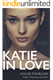 Katie in Love