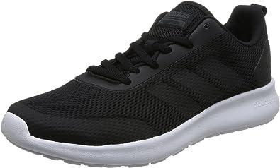 adidas Argecy, Zapatillas de Trail Running para Hombre: Amazon ...