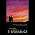 Heronfield