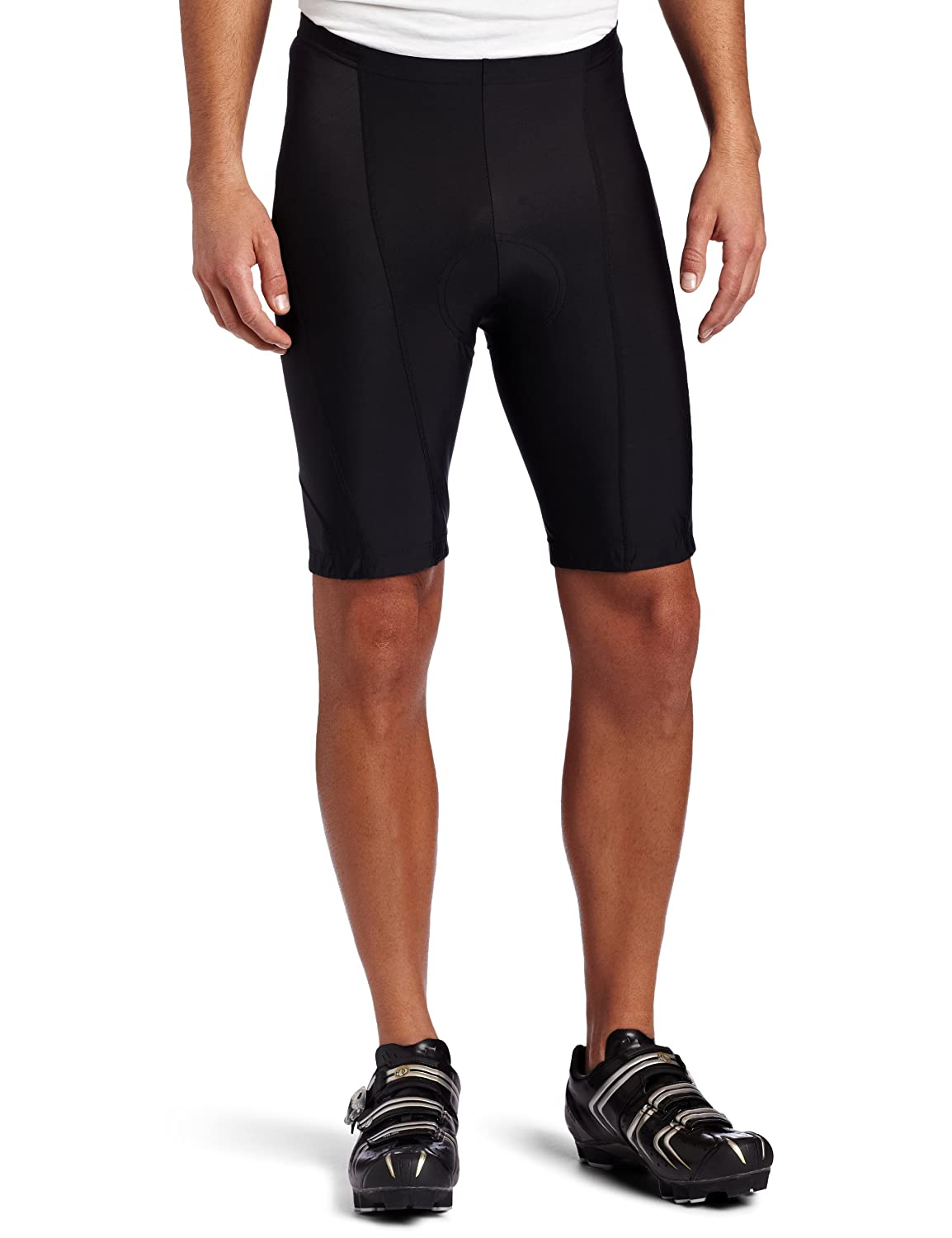 pearlizumi attack men's