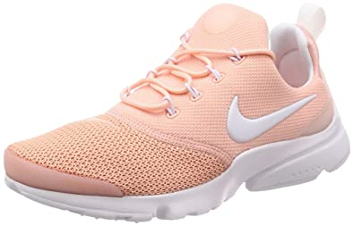 meet 46332 43fee Amazon.com | Nike WMNS Presto Fly Womens 910569-605 | Running