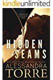 Hidden Seams (Unzipped Book 2)