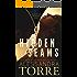 Hidden Seams (Unzipped Book 2)