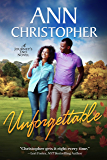Unforgettable: A Journey's End Novel