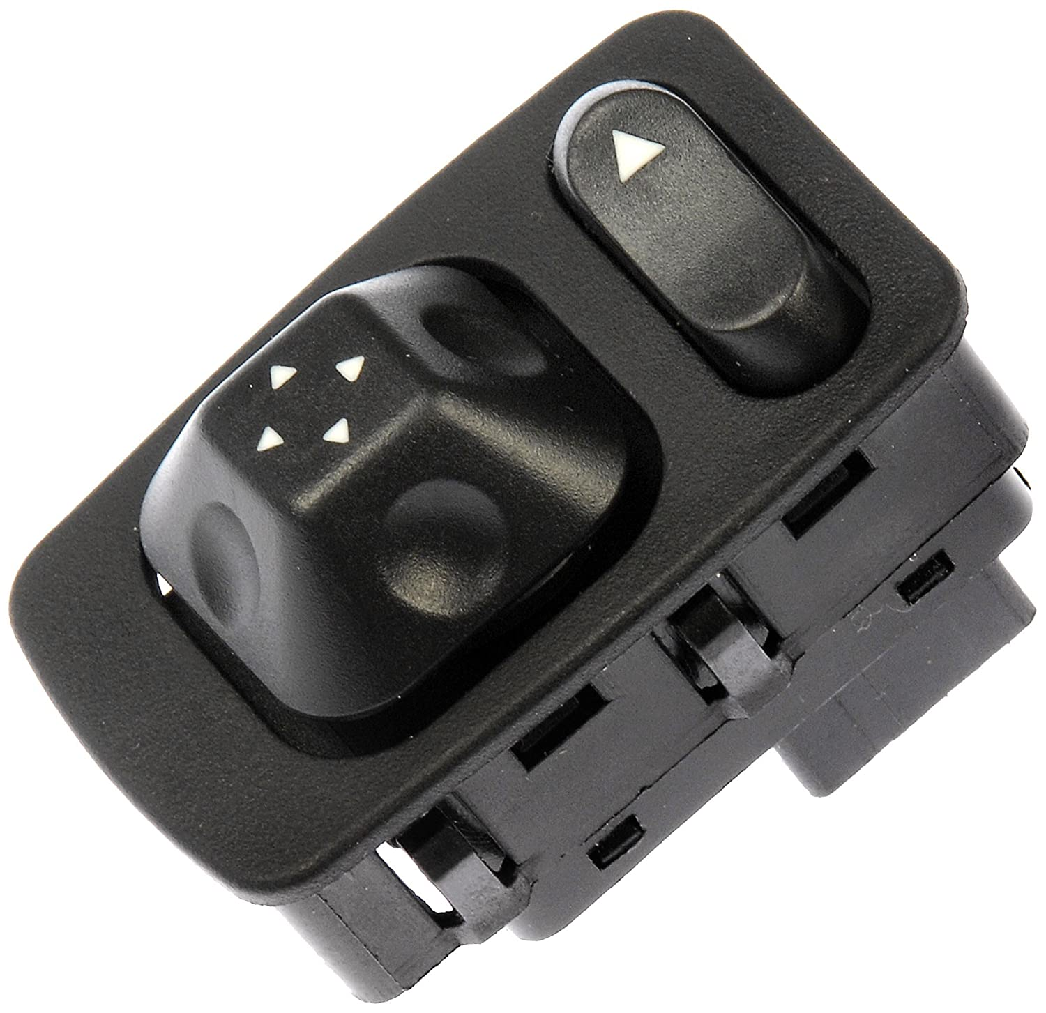 Dorman 901-5201 Mirror Switch Dorman - HD Solutions