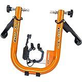 STAC Zero Powermeter Bike Trainer