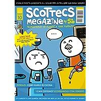 Scottecs megazine: 10