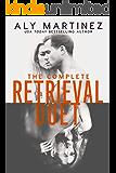 The Complete Retrieval Duet