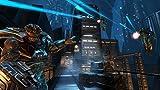 Duke Nukem Forever - The Doctor Who Cloned Me DLC Pack [Online Game Code]