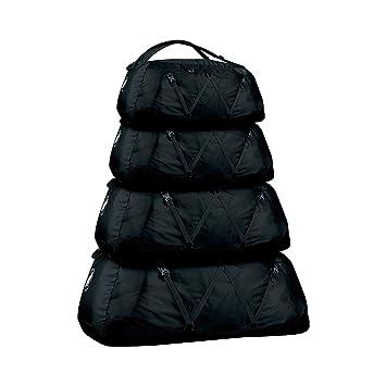berühmte Designermarke reich und großartig neueste art Mammut - Cargo Light, Black, 90 L