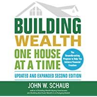 Building Wealth One House at a Time: Updated and Expanded, Second Edition