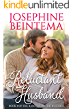 Reluctant Husband (Ramesly Brothers Book 4)