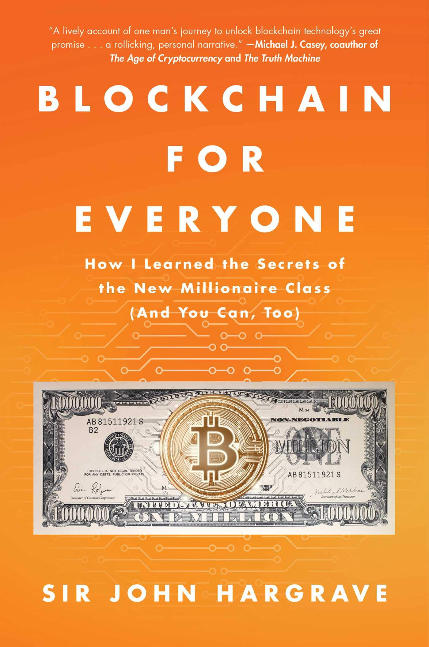 documentar bitcoin milionar