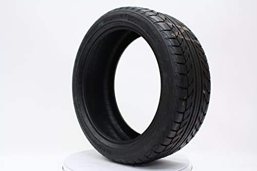 BFGoodrich g Force Sport COMP 2 Radial - The High Performance Beast