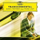 """Liszt: Grandes Études de Paganini, S.141 - No.3 In G-Sharp Minor """"La Campanella"""""""