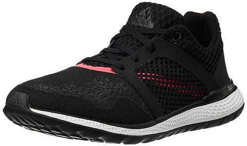 8499c6b72 adidas Women s Energy Bounce 2 W Running Shoes  Amazon.co.uk  Shoes ...