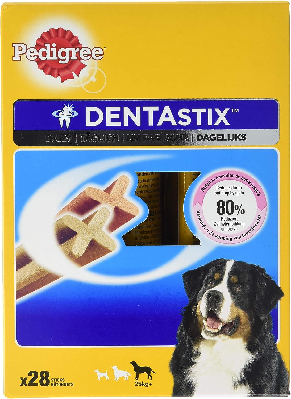 Barritas Dentastix para Perros