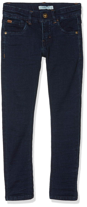 Name It, Jeans Bambino 13155221