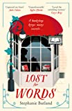 Lost For Words: If you loved THE KEEPER OF LOST THINGS, you'll love this