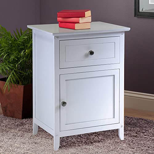 best-nightstands