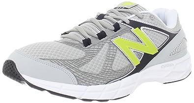 New Balance Men s MX877 Cardio Cross-Training Shoe 9907289b5b5