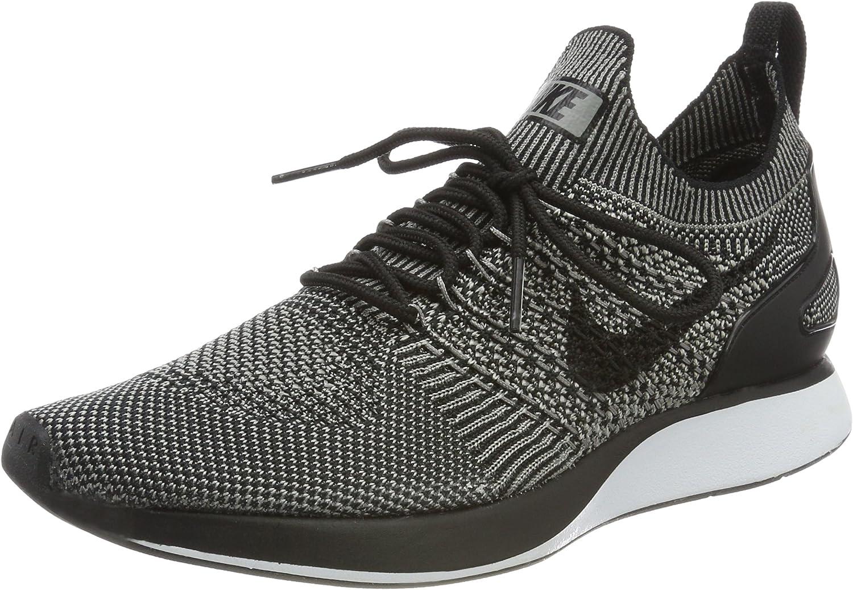 Amazon.com | Nike Air Zoom Mariah Flyknit Racer Men's Running