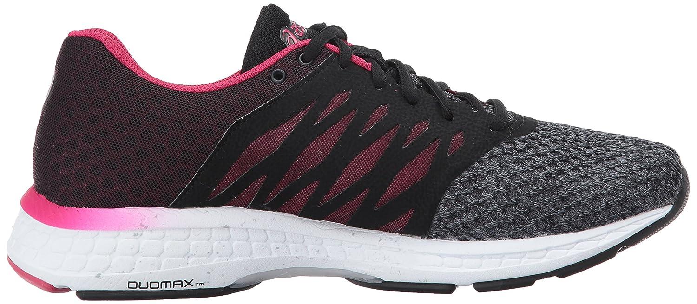 ASICS Women's 8.5 Gel-Exalt 4 Running Shoe B01N0ARU4R 8.5 Women's B(M) US|Carbon/Silver/Cosmo Pink 95780d