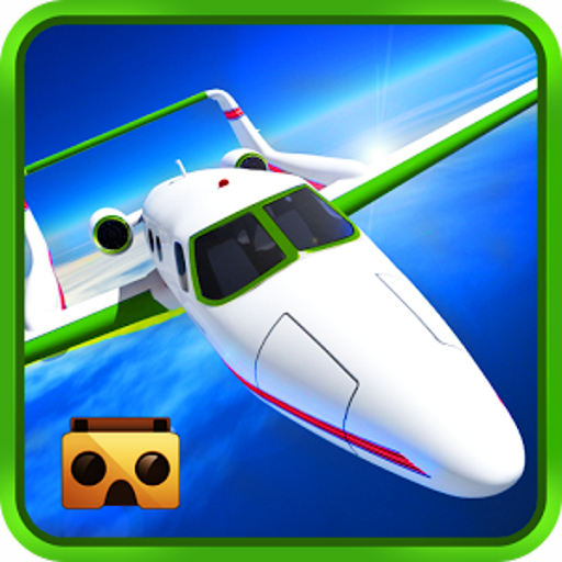Flight Pilot virtual reality (Virtual Apps compare prices)