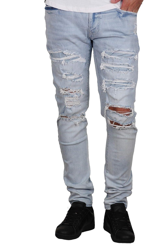 Jordan Craig Phoenix Denim Sean Jeans