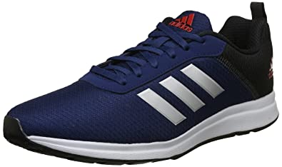 62e8b16c61937 Adidas Men's Adispree 3 M Running Shoes