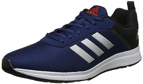 5794a4537ae4 Adidas Men s Adispree 3 M Multi Running Shoes-10 UK India (44 2 3 EU ...