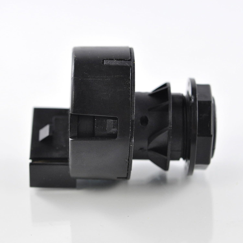 Three Position Ignition Key Switch For Polaris Scrambler 2002 Sportsman 700 Fuel Filter Trail Boss Ranger Crew Rzr 4 Xp S Pro Rmk 2004 2005 2006 2007 2008 2009 2010