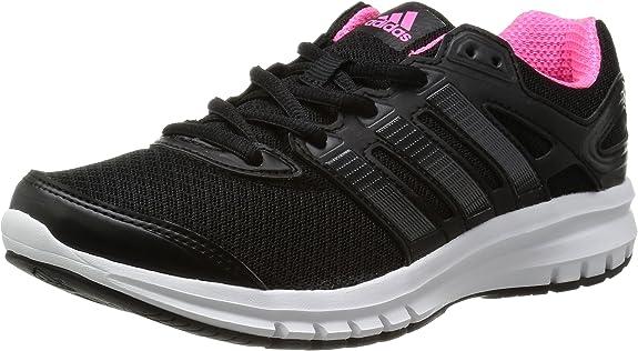 Adidas Duramo 6, Zapatillas de Running para Mujer: Amazon.es ...