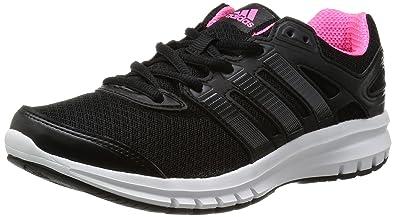 Duramo Laufschuhe Performance Adidas 6 Unisex Erwachsene T1clK3FJ