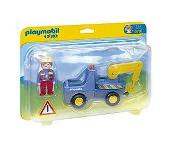 6791 Jouets Playmobil Et RemorquageJeux Playmobil 6791 Jouets RemorquageJeux Playmobil Et 6791 stQdhrCxB