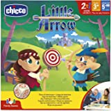 Chicco Gioco Little Arrow,, 9491000000