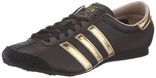 adidas Originals ADITRACK W G50018 Damen Sportive Sneakers